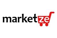 marketze