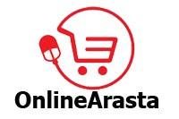 OnlineArasta