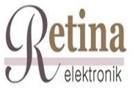Retina Elektronik