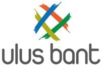 UlusBant