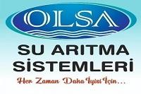OLSA SU ARITMA SİSTEMLERİ
