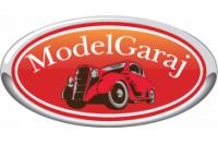 ModelGaraj
