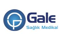 Gale Sağlık Medikal