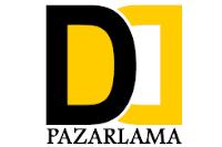 DDpazarlama