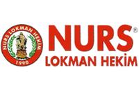 Nurs Lokman Hekim
