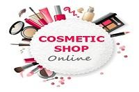Cosmeticshoponline