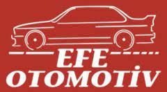 EFE OTOMOTİV