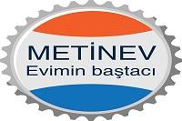 metinev