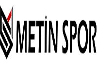 Metin Spor