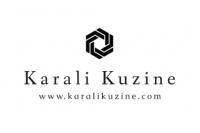 Karali Kuzine