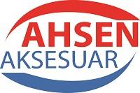 Ahsen Aksesuar