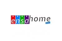 GalvaBoru