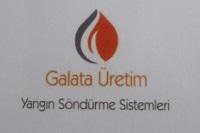 Galata Üretim