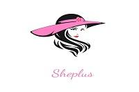 Sheplus