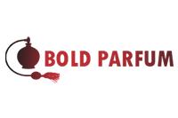 boldparfum