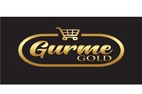 GurmeGold