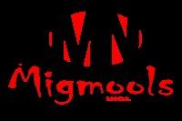 MİGMOOLS