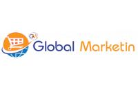GlobalMarketim