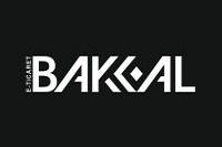 BAKK-AL E-TİCARET