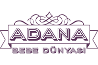 ADANA BEBE DÜNYASI