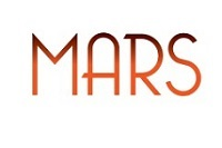 Mars Elektronik