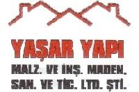 yasaryapi