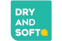 Dryandsoft