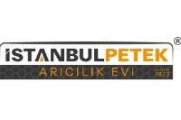 İstanbul Petek Arıcılık Evi