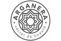 Arganera