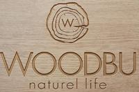 Woodbu
