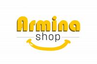 Armina Shop