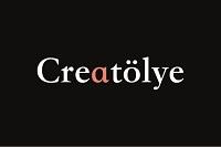 Creatölye