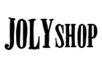 JolyShop