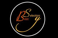 BEST SELECTİON