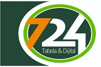724 reklam