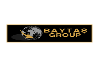 BAYTAŞ GROUP