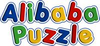 AlibabaPuzzle