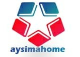 aysimahome