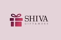 SHIVA GIFT&MORE