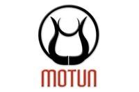 MOTUN