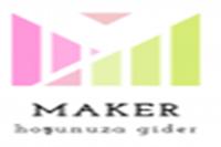 MakerTurkiye