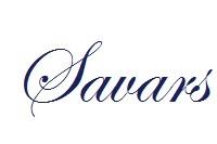Savars Alyans