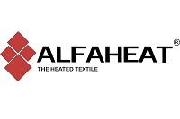 Alfaheat