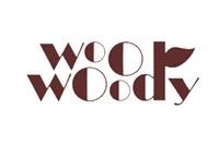 WooWoody