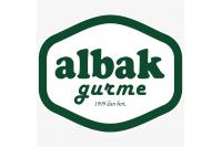 Albak Bakliyat