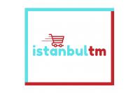 istanbultm