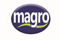 MagroShop