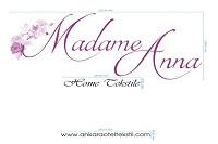 Madame Anna