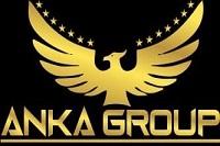 anka group