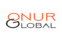 OnurGlobal